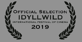 yllwild INternationsal Festival of Cinema